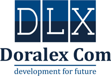 Doralex Com - development for future