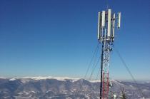 Lucrari de telecomunicatii