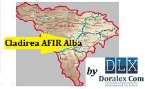 ALBA IULIA- REABILITARE CLADIRE AFIR
