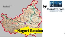 COMUNA MAGURI RACATAU- CAMIN CULTURAL