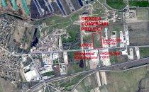 Oradea Comercial